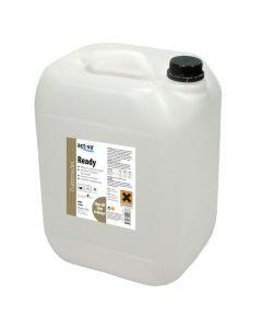 Mopptvätt ACTIVA Ready 10 liter