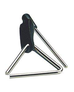 Triangel 12cm