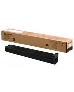 Toner SHARP MX-36GTBA svart