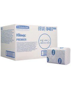Toalettpapper KLEENEX ® bulk 4800/FP