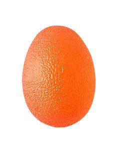 Handträningsboll StandUp Active orange