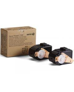 Toner XER106R02603 Dual Magenta 2/FP