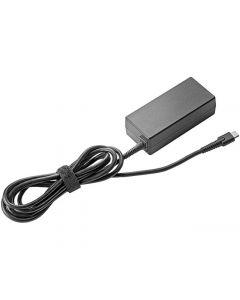 Strömadapter HP 45W USB-C G2