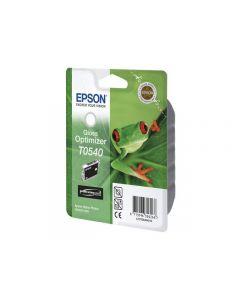 Bläckpatron EPSON C13T05404010 gloss