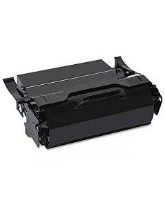 Toner IBM 39V2513 svart
