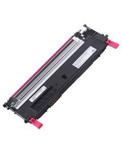 Toner DELL 593-10495/D593K Magenta