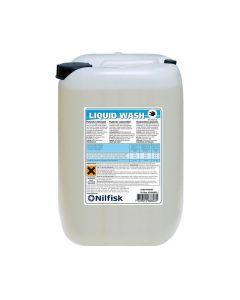 Tvättmedel Liquid Wash Color 10 liter