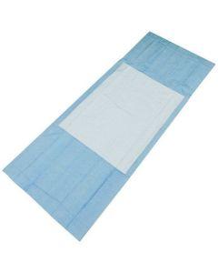 Inkontinens Abri-Soft Super Dry180 30/FP