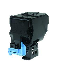 Toner EPSON Aculaser C3900/CX37 Svart