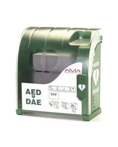 Väggskåp för AED AIVIA 100 Inomhus