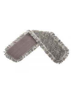 Mopp ACTIVA Grey 40cm