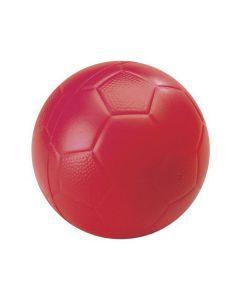 Softboll Handboll/lekboll 14cm