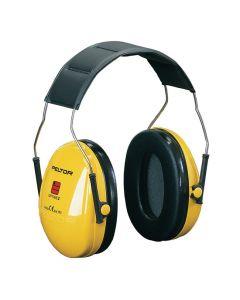 Hörselskydd Peltor Optime
