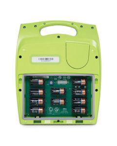 Batteripack för AED Plus