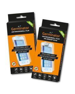 Skärmskydd GERMINATOR iPhone SE