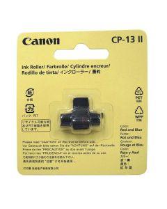 Färgband CANON CP-13 5166B001