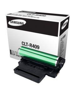 Developer SAMSUNG CLT-R409/SEE