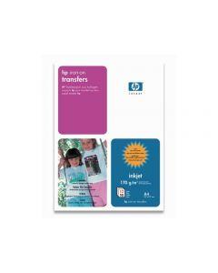 T-shirtfilm HP C6050A A4 12/FP