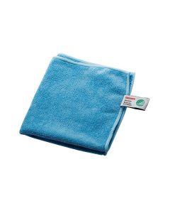 Microfiberduk PROFFER 32x32cm blå