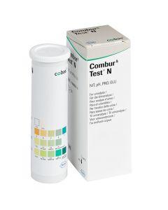 Urinstickor Combur 4 test 50/FP