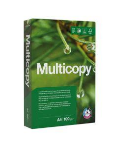 Kop.ppr MULTICOPY A4 100g oh 500/FP