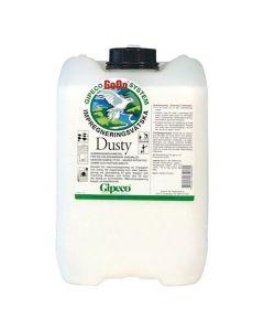 Impregnering Dusty 10 liter