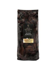 Kaffe CLASSIC DivinoEspresso Bönor 1000g