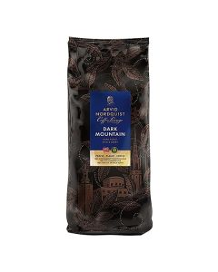 Kaffe CLASSIC Dark Mountain Bönor 1000g