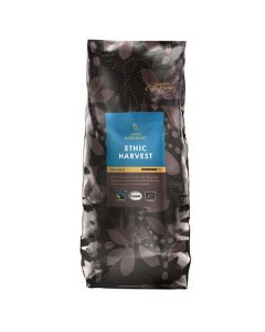Kaffe CLASSIC Ethic Harvest Bönor 1000g