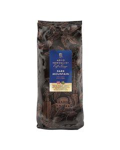 Kaffe CLASSIC Dark Mountain autom. 1000g