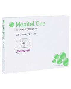 Mepitel One 7,5x10cm 10/FP