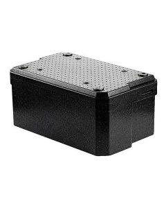 DUNIform  thermbox 1/1 GN 660x400x300mm