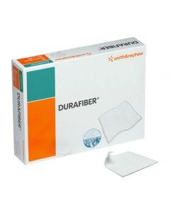 Durafiber 15x15cm 5/FP