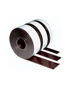 Magnetband LEGAMASTER 20mmx3m vit