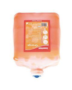 Tvål Swarfega Orange 2l