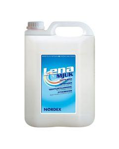 Sköljmedel Lena 5 liter