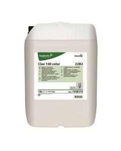 Tvättförstärkare Clax 100S free 2BL3 10 liter