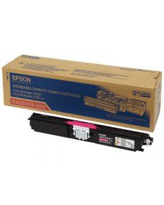 Toner EPSON C13S050559 magenta