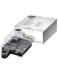 Toner SAMSUNG CLT-W504/SEE waste bottle