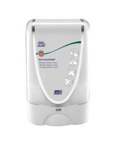 Dispenser Deb InstFoam TF 1l