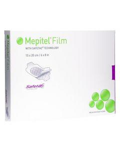 Mepitel Film 15X20cm 10/FP