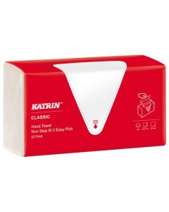 Handduk KATRIN CLASSIC Easy Pick 135/FP