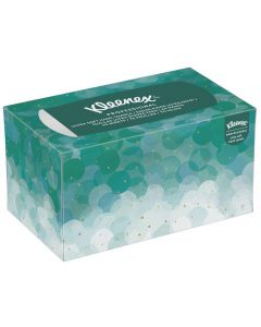 Handduk KLEENEX® Ultrasoft Pop-up 70/FP