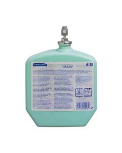 Luktförbättrare KIMCARE 310ml refill