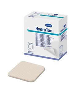 HydroTac 10x10cm 10/FP