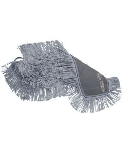 Mopp Swep m. ficka microtech 35cm
