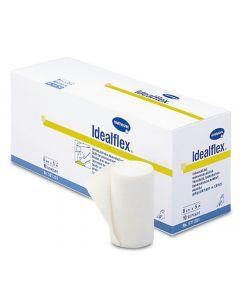 Idealflex universal 5mx6cm 10/FP