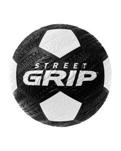Fotboll Baden Street Grip Strl 5