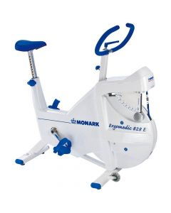 Ergometercykel MONARK 828E