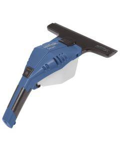 Fönstertvätt NILFISK smart blå